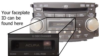 2004 2008 Acura Tl